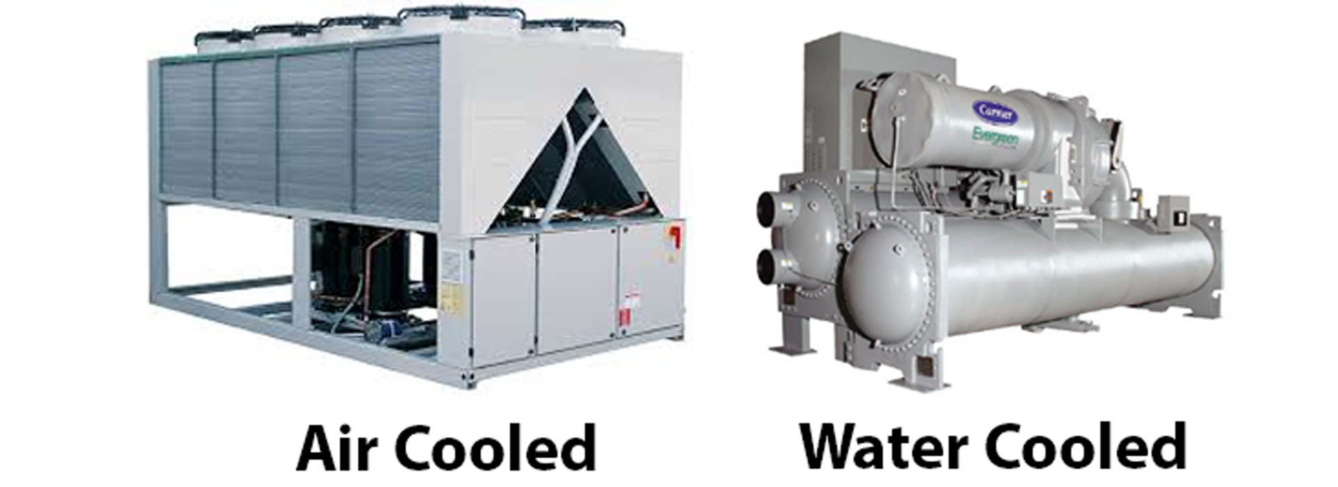 R K Refrigeration Air Conditioning Engg Electrical Engineering In And